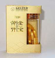 Золото Азии - на основе экстракта устриц .для потенции