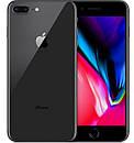 Запчастини для Apple iPhone 8 / 8 Plus