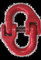 Звено соединительное 13 мм кл 8 2 т
