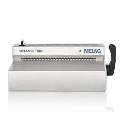 Упаковочная машинка Melag MELAseal 100+