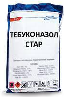 Фунгицид Тебуконазол-Стар (Фунгицид Фоликур)