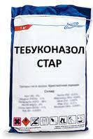 Фунгицид Тебуконазол-Стар (Фунгицид Фоликур), фото 2