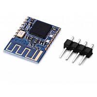 Мини-Раба Беспроводному Приемопередатчику Bluetooth 4.0 Модуль Последовательного Цветной