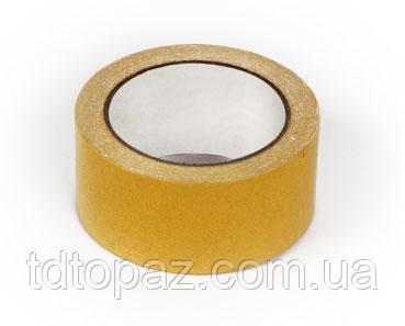 Двусторонняя лента на тканевой основе 48мм*10м