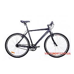 Дорожный велосипед Cyclone DC–NEXUS 8 spd 28 дюймов