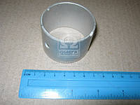Втулка шатуна SEMI PL-B (1 ШТ) MAN D2876LF/LOH/LUH (производство Glyco) (арт. 55-3813 SEMI), AAHZX