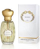 Annick Goutal Songes 100ml (tester) парфюмированная вода (оригинал)