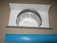 Вкладыши шатунные 0,25 (ПАРА) R.V.I. MIDR 06.20.45 (производство Glyco) (арт. 71-4295 0.25MM), ABHZX