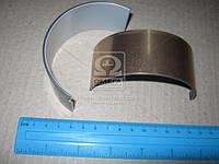 Вкладыши шатунные PL (ПАРА) DAF XE315C Sputter STD DAF (1621000 + 1457000) (производство Glyco) (арт. 71-4785 STD), AFHZX