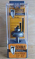 Кромочная фреза Sekira 18-014-080 (29x12x8x50)
