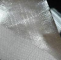 Фольма-ткань 260гр/м2 (1м*50м)