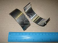 Вкладыши шатунные STD PL (ПАРА) Mercedes-Benz (MB) OM904/906LA SPUTTER (производство Glyco) (арт. 71-3850 STD), ADHZX