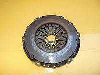 Корзина сцепления Фиат Скудо Fiat Scudo III 2.0 HDI с 2007 г. в.