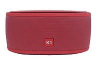 Портативная колонка Mini K1 Bluetooth