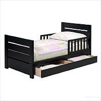 """Детская кровать """"Софи"""", фото 1"""