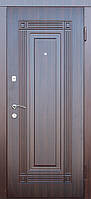 """Двери """"ПОРТАЛА"""" - модель СПИКЕР, фото 1"""