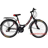 Городской велосипед Titan Elite 26 дюймов