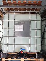 Пропіленгліколь (Пропиленгликоль) Е1520 00, рідина, місце, фото 1