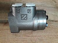 Насос-дозатор МТЗ-80, МТЗ-82, ЮМЗ-6 (160 см3), фото 1