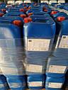 Барвник Карамель колір (Барвник Карамель колор) E150d , рідина, фото 2