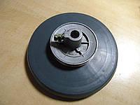 Шкив для стиральной машины Saturn