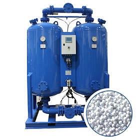 Адсорбционный осушитель Drytec MDA-440 (440 м3/ч)