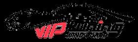 Дефлектор капота Renault Trafic 2001- (короткий) VIP-Tuning
