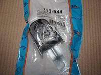 Кронштейн глушителя VW,AUDI,SKODA,SEAT (Производство Fischer) 113-944