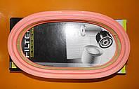 Воздушный фильтр Starline SF VF2213 Ford escort fiesta orion 1.3