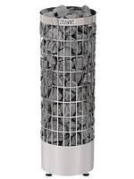 Cilindro PC70E