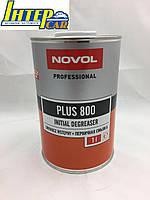 Novol Plus 800 первичная смывка 1 л