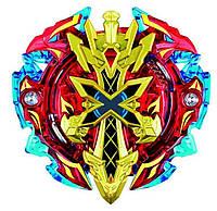 Bey Blade attack XENO XCALIBUR  (атакующий) Бейблэйд: Волчок с пусковым устройством