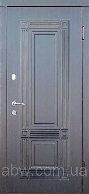 """Двери """"Портала"""" - модель Премьер"""