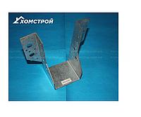 Крепление для балок WB-10 - (50x125x75x2,0)