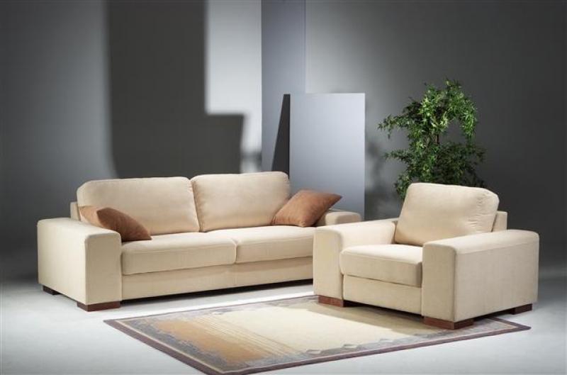 ÐаÑÑинки по запÑоÑÑ Ð¥Ð¸Ð¼ÑиÑÑка мÑгкой мебели в Ðиеве