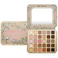 Набор теней для век Too Faced - Natural Love