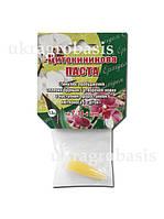 Цитокининовая паста 1,5 мл, фото 1