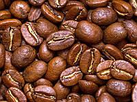 Свежеобжаренный кофе арабика Новая Гвинея 1кг + ПОДАРОК !