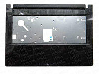 Верхняя часть базы к Lenovo G40 G40-30 G40-45 G40-70 G40-80 Z40 Z40-30 Z40-45 Z40-70 Z40-80