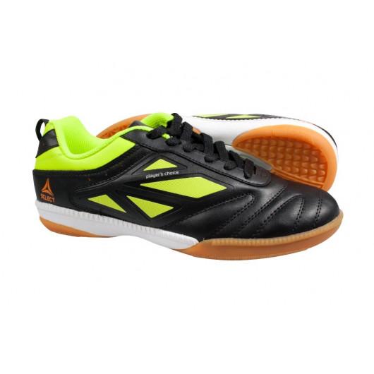 Взуття та захист ніг Select