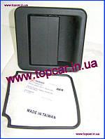 Ручка двери задняя Citroen Jumper I 96-02 Expert Line KL522B