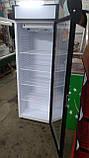 Холодильник Капри П-490 СК –МХМ, однодверный холодильный шкаф бу., фото 3