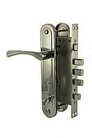 Комплект дверной  Partner T 5D