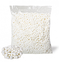 Зефир Маршмеллоу белый «Mini Snowy Mallows» 800 гр