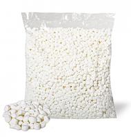 Зефир Маршмеллоу белый «Mini Snowy Mallows» 600 гр