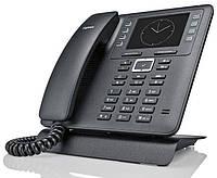 IP телефон Gigaset Pro Maxwell 2