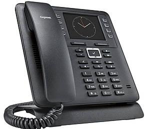 IP телефон Gigaset Pro Maxwell 2, фото 2