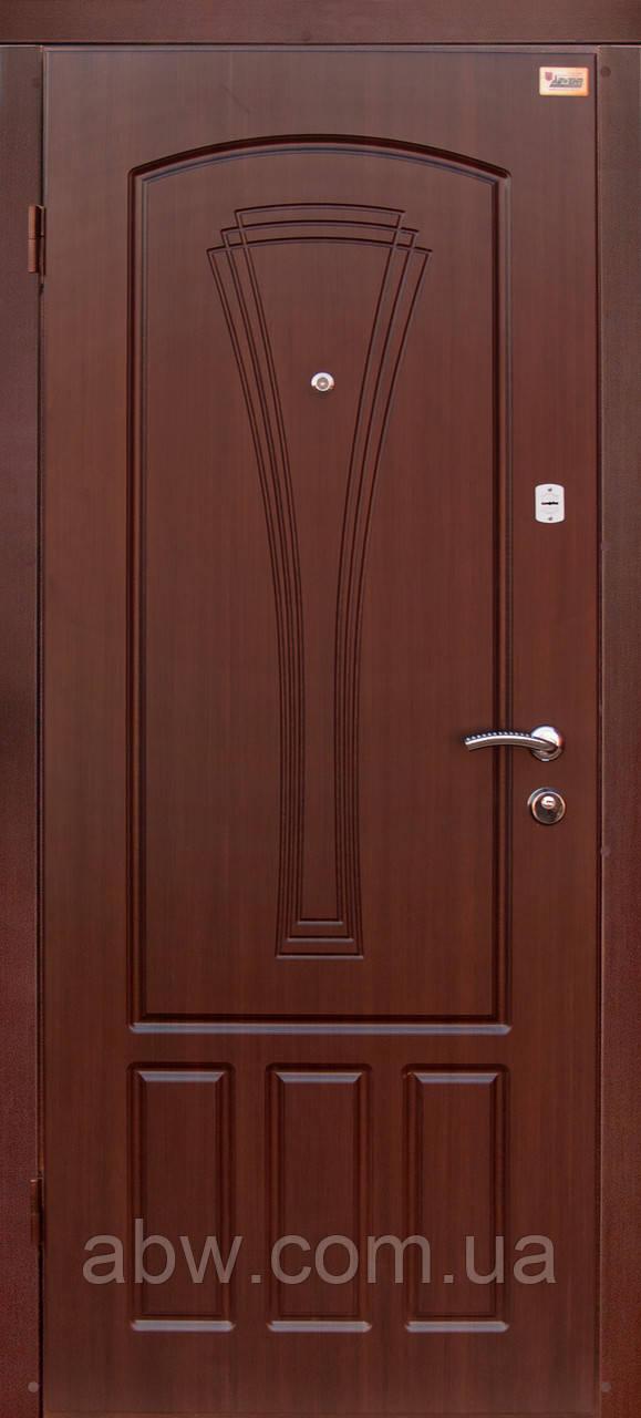 """Двери """"Портала"""" - модель Элегант"""