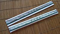 Палочки для суши с логотипом