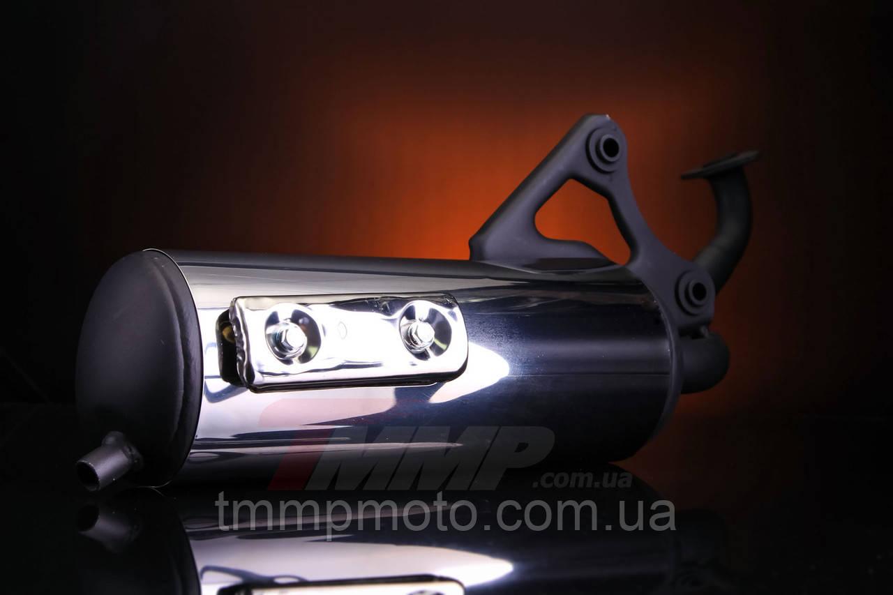 Глушитель HONDA ZX-50